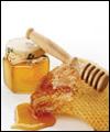 1 asal چگونه با یک لیوان آب، عسل اصل را بشناسیم؟