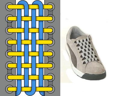 فروشگاه پوشاک برندو | کفش اسپرت ...