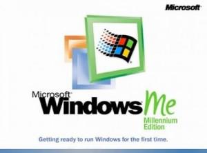 24 300x222 معرفی بدترین محصولات مایکروسافت