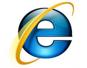 61 300x233 معرفی بدترین محصولات مایکروسافت