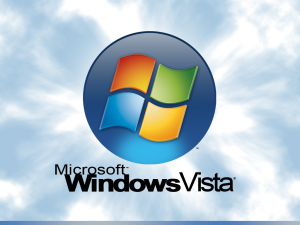 Windows Vista 300x225 معرفی بدترین محصولات مایکروسافت