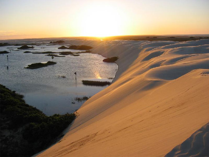 brazil 17 عکس های بسیار زیبا از کشور برزیل