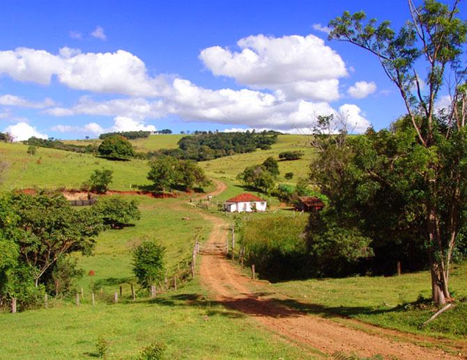 brazil 18 عکس های بسیار زیبا از کشور برزیل