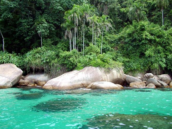 brazil 9 عکس های بسیار زیبا از کشور برزیل