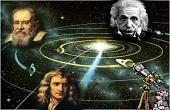 علم نمی تواند خدا را نفی کند