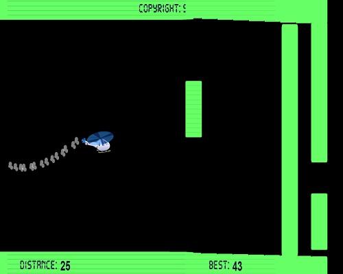 بازی آنلاین هلی کوپتر سواری, جدید 1400 -گهر