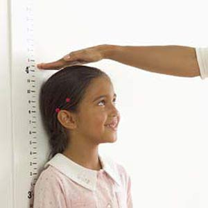 hhh141 چارهجویی برای کوتاهی قد