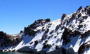 hhs329 اصول کوهنوردی صحیح