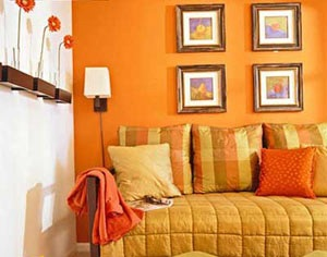 n00173710 b روشهای ساده برای گرمشدن خانه