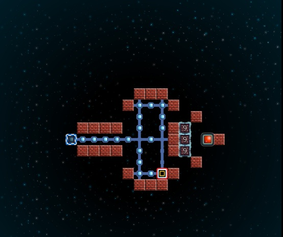orbox game بازی آنلاین باکس