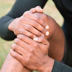 چند ورزش برای تقویت زانو و کاهش زانو درد