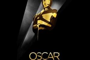 152947 چه کسانی جوایز اسکار امسال را اعلام می کنند؟