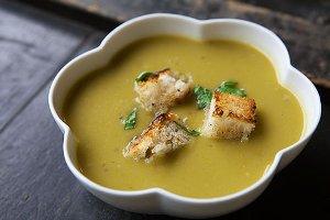 152976 همه چیز درباره سوپ های آماده