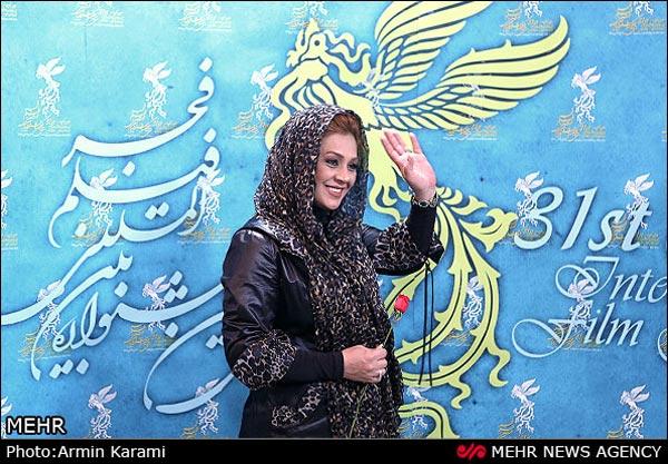 1 142907 164 مراسم افتتاحیه جشنواره فیلم فجر/تصاویر