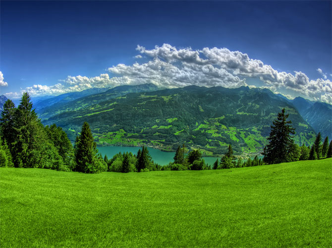 28azar 3 کوه های زیبا و دیدنی در سراسر جهان