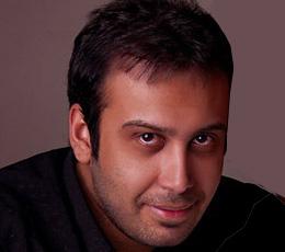 Mohsen chavoshi کد آهنگ پیشواز محسن چاوشی 93