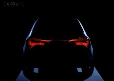 PMW7I9xO7K نسل اینده چراغ های اتومبیل