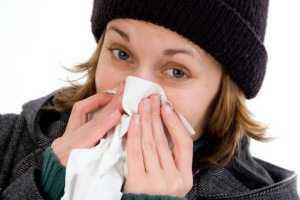 درمان سرماخوردگی فوری در یک روز, جدید 1400 -گهر