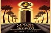 بهترین و بدترین لباس های Golden Globe 2013