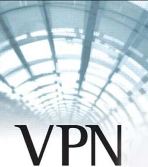 vpn جزییات ارائه VPN قانونی در کشور