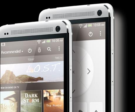 105 HTC One معرفی شد+ مشخصات+عکسها