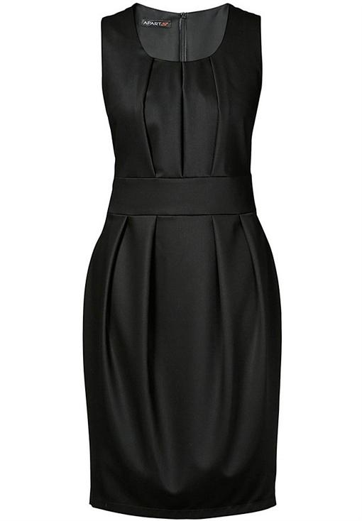 1 1 مدل لباس مجلسی 2013 مارک OTTO