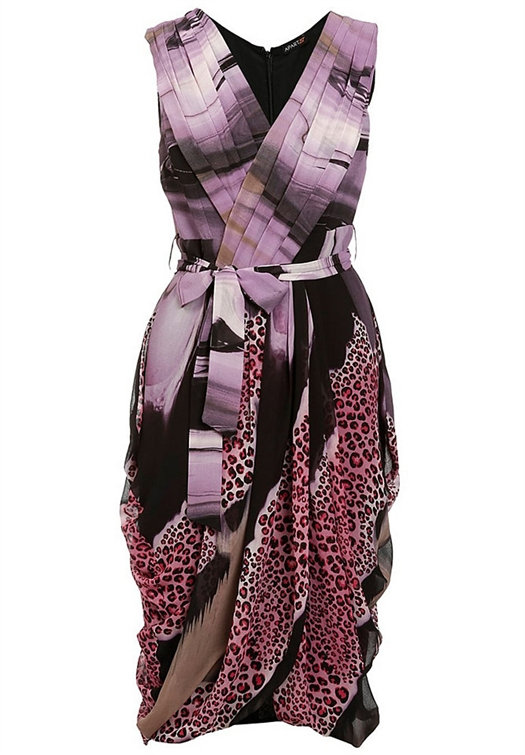 1 2 مدل لباس مجلسی 2013 مارک OTTO