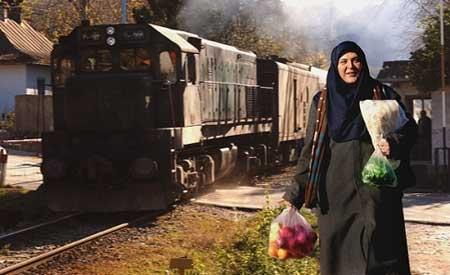 1 fun917 6 داستان سریال نوروزی پایتخت 2/عکس