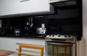 مدل کابینت و طراحی داخلی آشپزخانه ۲۰۱۳