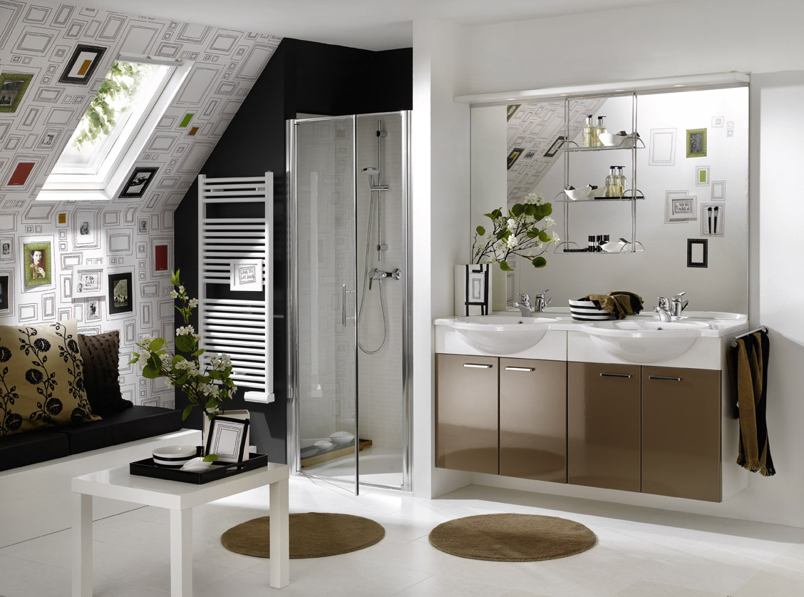 2013-small-bathroom-cabinet-for-room