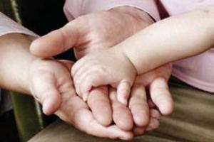 29740 مرخصی زایمان مادران افزایش یافت