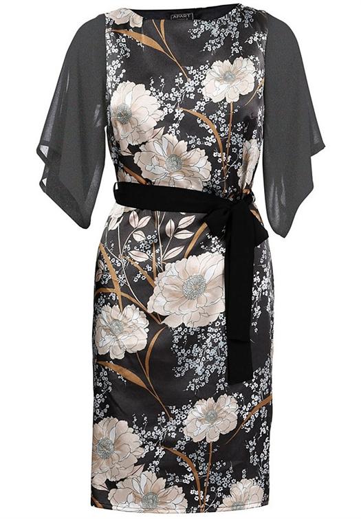 2 1 مدل لباس مجلسی 2013 مارک OTTO