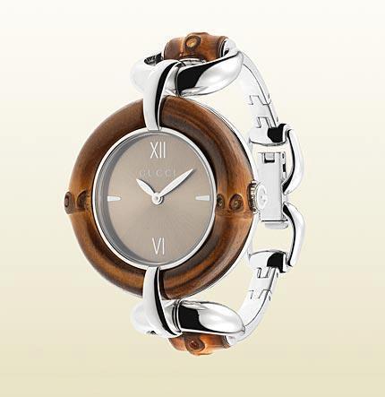 4447 مدل ساعت مچی دخترانه 2013