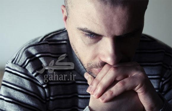 Breath80062 7 راه آسان برای جلوگیری از بوی بد دهان