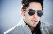 مدل عینک آفتابی مردانه ۲۰۱۳