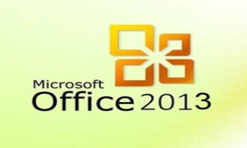 Microsoft Office 2013 Upgrade Program to Debut on October 19 ویژگی آفیس جدید مایکروسافت