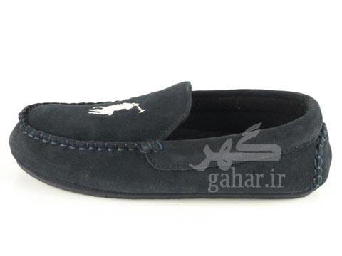 Ralph Lauren Baby Shoes for boys image5 مدل کفش بچه گانه 2013