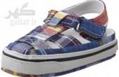 مدل کفش بچه گانه ۲۰۱۳