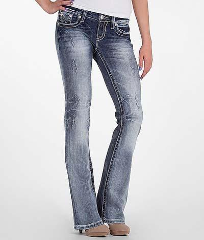 شلوار لی زنانه , شلوار جین زنانه