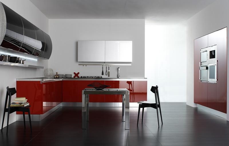 modern-kitchen-cabinets-Volare-4
