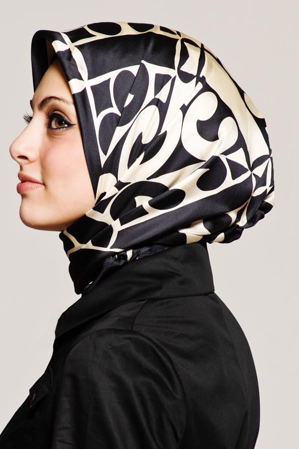 1414010 مدل جدید شال و روسری 92