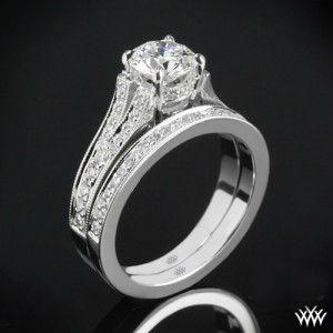 4 مدل حلقه و انگشتر برای زوج ها