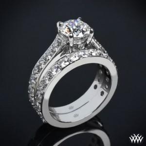 مدل حلقه و انگشتر برای زوج ها, جدید 1400 -گهر