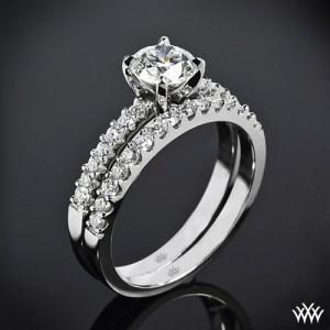 7 مدل حلقه و انگشتر برای زوج ها