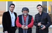 عکس بازیگران ایرانی  در سال ۹۲