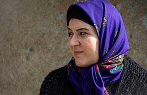 fun931 4 ريما رامين فر درباره پايتخت و خانوادهاش می گوید/عکس