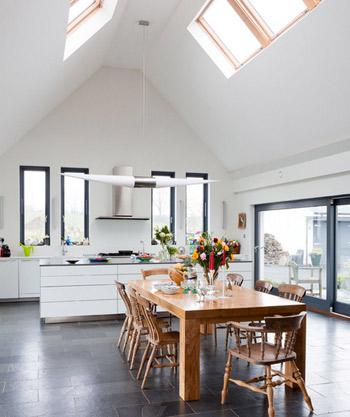 kitchen 8 ایده های نو برای دکوراسیون آشپزخانه
