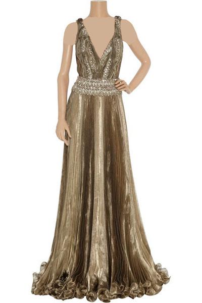 مدل لباس مجلسی ۹۲, جدید 1400 -گهر
