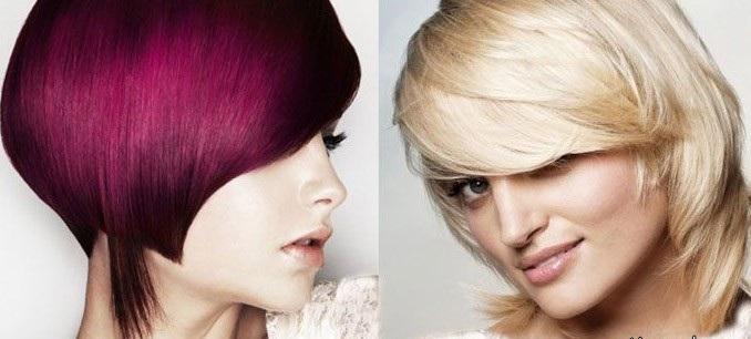 model range moo1 مدل رنگ مو زنانه 2013