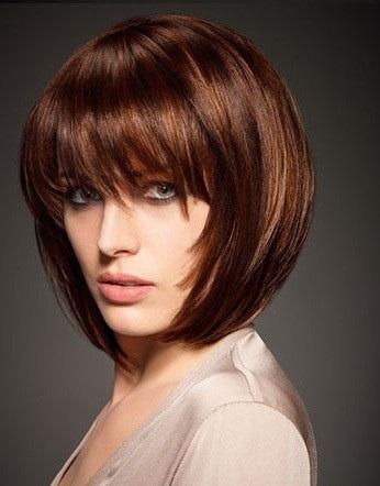 model range moo13 مدل رنگ مو زنانه 2013